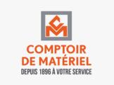 Comptoire matériel