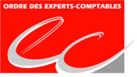Odre Experts comptables