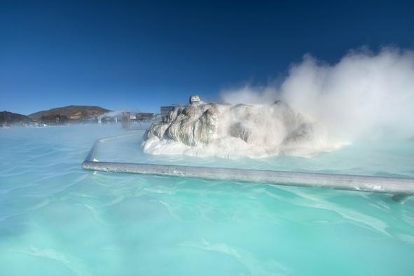 Séminaire - Islande 90 personnes